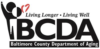BCDA Logo 2